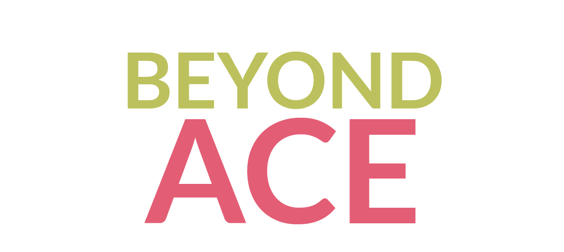 Crittenton's Beyond Ace Research Brief